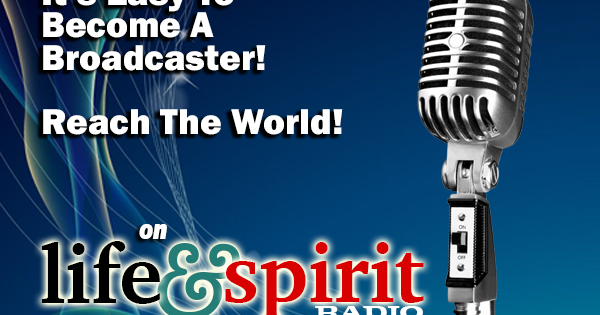 About Life and Spirit Online